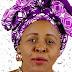 AUDIO | Jennifer - Mgendi - Ni Wewe Mungu (Mp3) Download