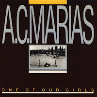 ac marias one of our girls 1989