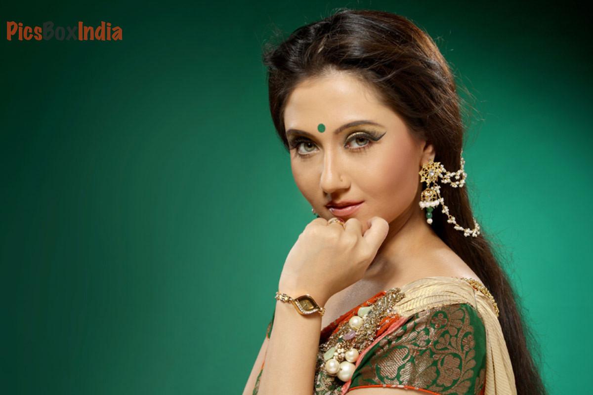 Indian bengali actress hot image-8160