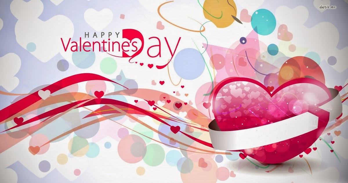 Special Romantic Valentine\'s Day Gift Ideas for Your Girlfriend ...