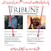Deceptive Lobbism by Tribune/Tribune Blog pictorial demostration of Truth