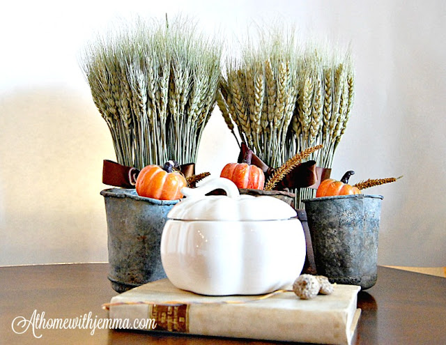 athomewithjemma-vignette-Thanksgiving-simple-decorating-wheat