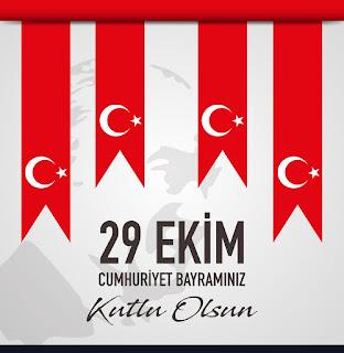 Etiketler: 29 Ekim Cumhuriyet Bayramı Fırsatı Fırsatlar 29 Ekim Kültür Turları 29 Ekim Cumhuriyet Bayramı Kutlu Olsun 29 Ekim Atatürk Koşusu 29 Ekim Cumhuriyet Bayramı Mesajı 29 Ekim Cumhuriyet Bayramı Görselleri 29 Ekim Hediyesi