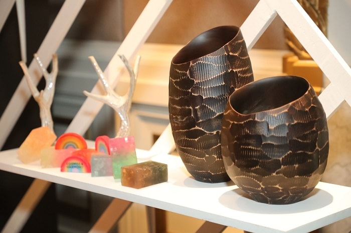 Discover the Most Diverse Designs of Lifestyle Products at STYLE Bangkok