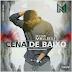 Nelson Miguel - Cena de Baixo (2016) (download).mp3