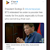 PTV investigating intent behind malicious #DutertePalpak tweet, say sorry!