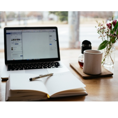 Cara Mempercantik Tampilan Blog