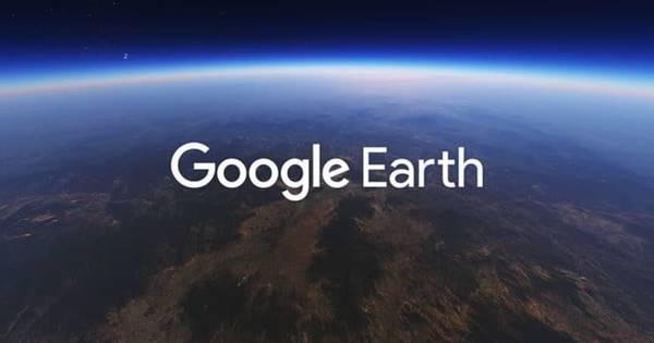 Download Free Google Earth Pro pctopapp.com