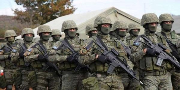 «Βυθίζονται» στο χάος τα Βαλκάνια: «Πρόβα» πολέμου Αλβανών και Κοσοβάρων στη Μιτρόβιτσα – Προοίμιο γεωπολιτικών εξελίξεων