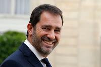 Le mot «attentat» utilisé par Christophe Castaner à l'égard des actes de vandalisme visant des permanences de députés LREM a suscité la polémique.