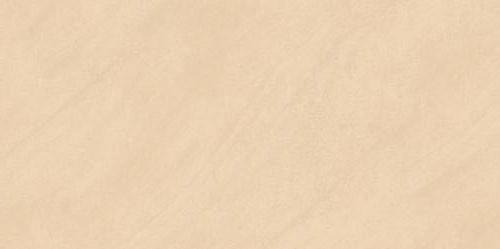 dSandstone Crema W40582 20x40