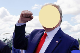 News, Trump, Impeachment, Twitter Trumps, Impeachment Hearings, Trump Impeachment, George Kent, Jim Jordan, The Ukraine, Ukraine Whitleblower