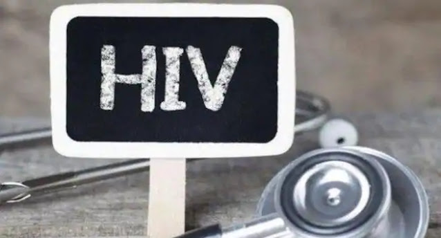 Such symptoms are seen in the beginning of HIV, take care like this Funny Jokes