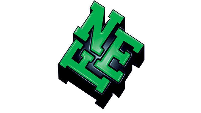 Recrutement de +600 postes dans divers domaines au FNE