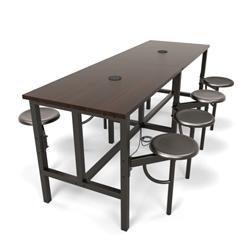 endure table