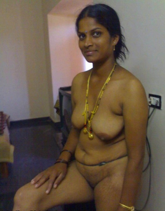 Tamilnadu Aunty Sexy Nude Photos - Sex Photo-5392