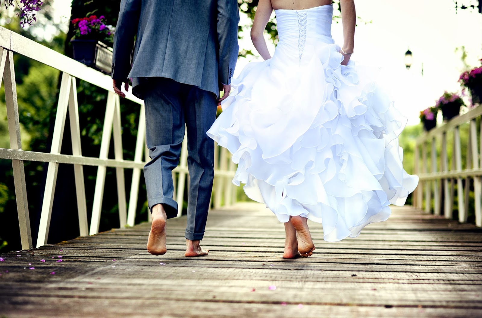 Doctors With Reiki: I Married My Soul Mate--Do I Get My Twin