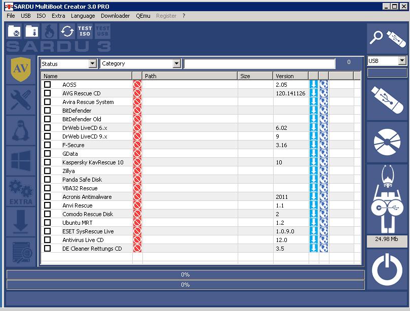 sardu multiboot creator 3.0 pro (full cracked)