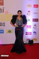 Bollywood Celebs at mirchi music Awards 2018 ~  Exclusive 034.jpg