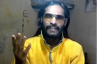 Abhijeet Bichukale
