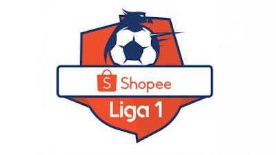Cara Live streaming Shopee Liga 1 indonesia Dengan Mudah
