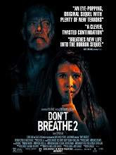 Don't Breathe 2 (2021) HDRip Hollywood Full Movie Watch Online Free