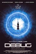 Debug (2014)