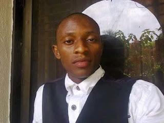 UNIPORT Graduate