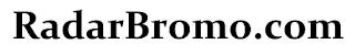 Radar Bromo Berita Pasuruan Probolinggo Online hari ini