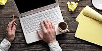 Cara Mengetahui Blog Yang Punya Konten Berkualitas