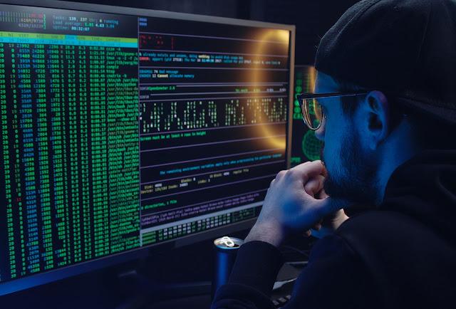 Cara Check Scammer Online (Menggunakan Nombor Telefon Dan Akaun Bank)