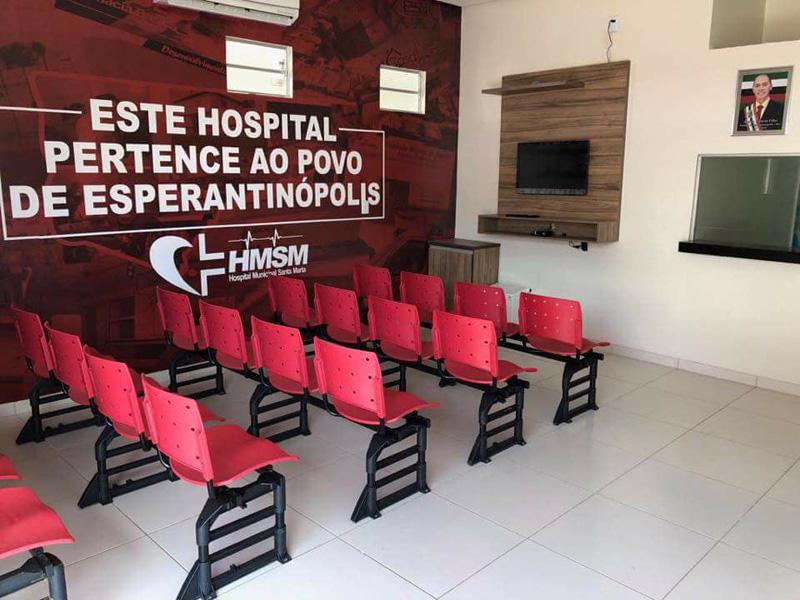Esperantinópolis(MA): Prefeitura desmente suposto caso de coronavírus na cidade