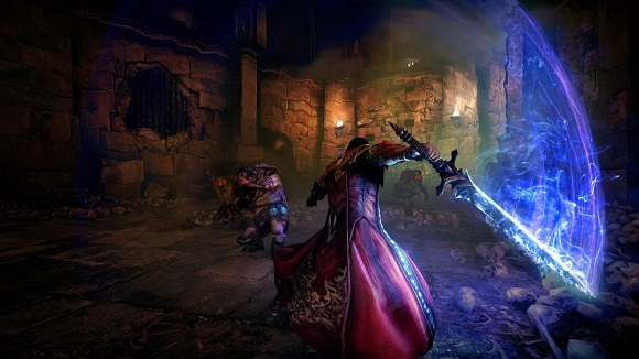 castlevania-lords-of-shadow-2-pc-screenshot-www.ovagames.com-4