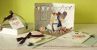 http://www.arteartesaniaymanualidades.com/2016/05/hola-artistas-its-wedding-time-asi-que.html