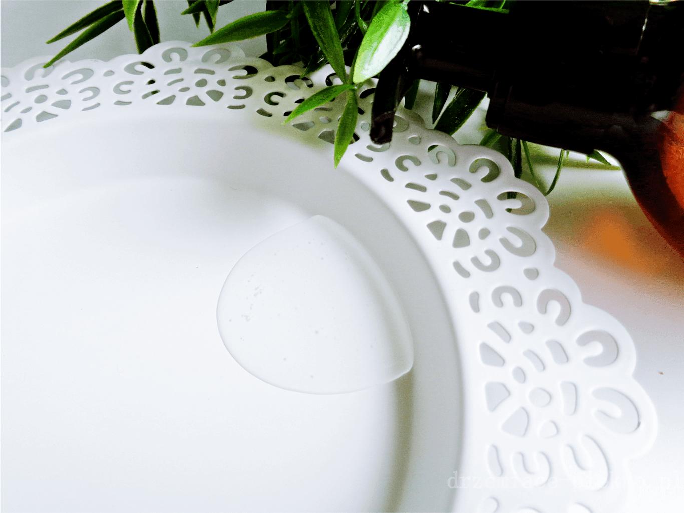 Bebio kosmetyki Ewy Chodakowskiej naturalny żel pod prysznic chia i kwiat japońskiej wiśni