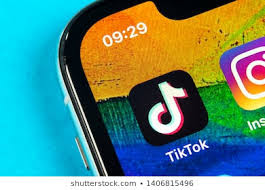 How to Download a TikTok Video Without WaterMark For Free?