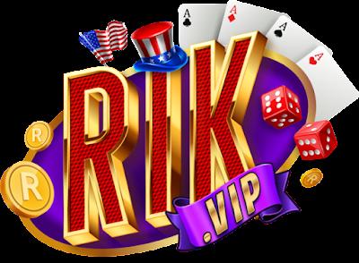 Kinh nghiệm chơi game bài trực tuyến tại RikVip thắng lớn