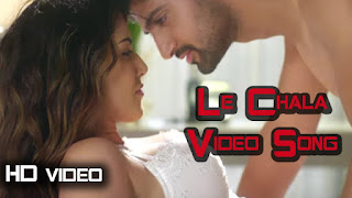 LE CHALA HD Video, Lyrics & Mp3 Dowmload | ONE NIGHT STAND | Sunny Leone, Tanuj Virwani | Jeet Gannguli | T-Series
