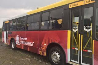 http://vnoticia.com.br/noticia/3022-expresso-sanjoanense-ganha-licitacao-para-operar-linha-de-onibus-circular-em-sjb