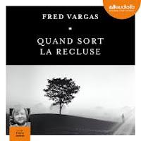 http://lirerelire.blogspot.com/2018/05/quand-sort-la-recluse-de-fred-vargas.html