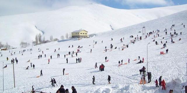 zigana-kayak-hizmeti
