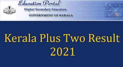 Plus Two and VHSE results will be announced on Wednesday, Thiruvananthapuram, News, Declaration, Result, Plus 2, Education, Kerala