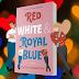 Újabb kecsegtető kötet jogaira csapott le a Könyvmolyképző - Ez a Red, White & Royal Blue