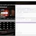NBA 2K20 Limnono Tool English Version [FOR 2K20]