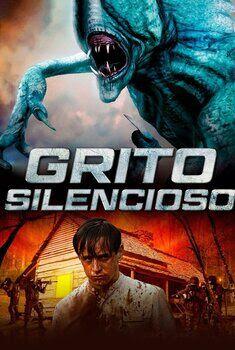 Grito Silencioso Torrent – WEB-DL 1080p Dual Áudio