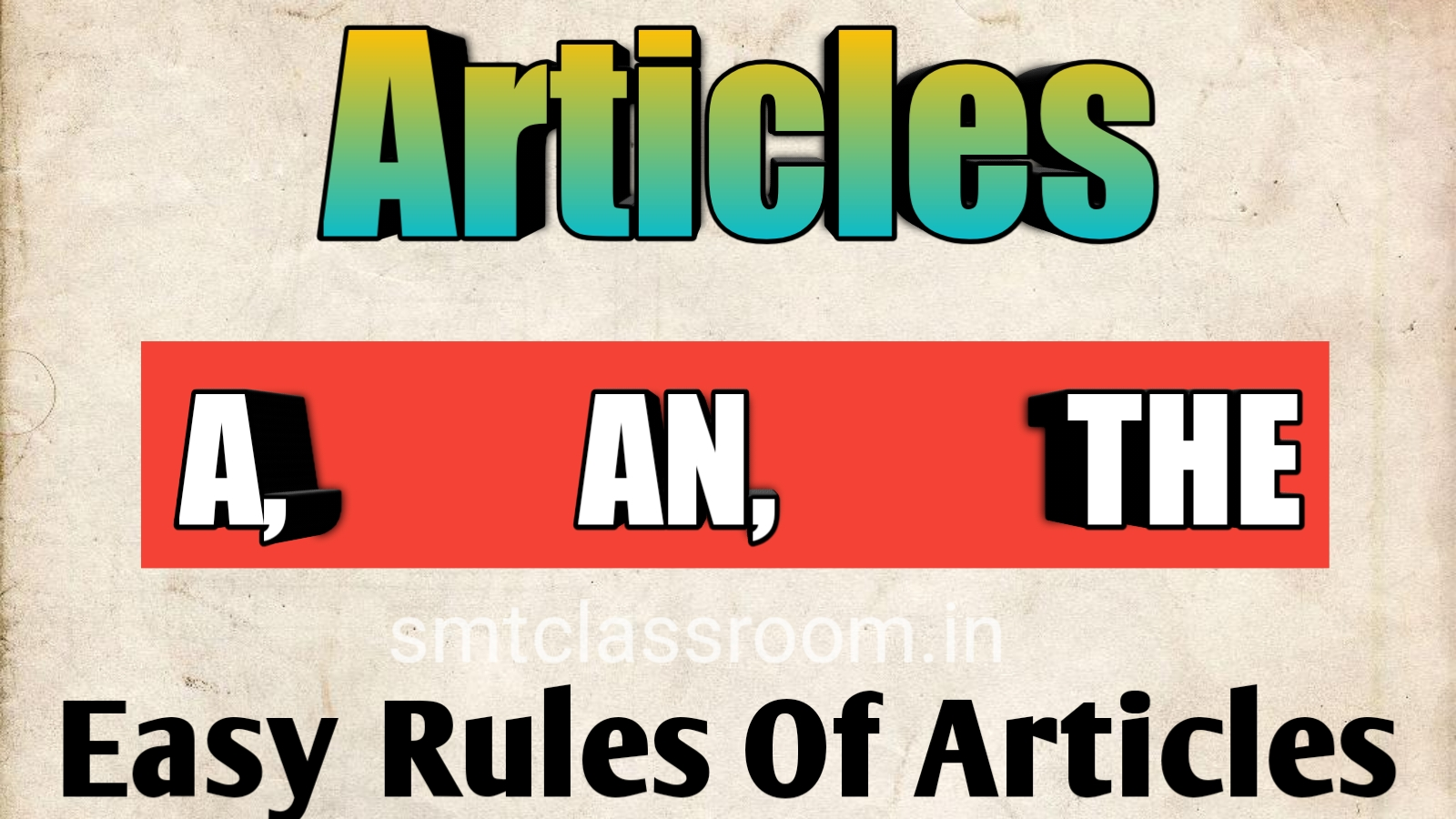 articles,articles in english grammar,articles a an the,article in bengali,article,use of article in bengali,use of a an the,use of a an and the,use of the,use of article,article in bangla,parts of speech,uses of article in bangla,definite article,use of articles in english,use of articles in english grammar exercises,rules of articles in bangla,articles in english
