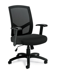 October Office Chair Sale