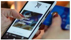 M-commerce: Important Factors You Should Know Mobile commerce