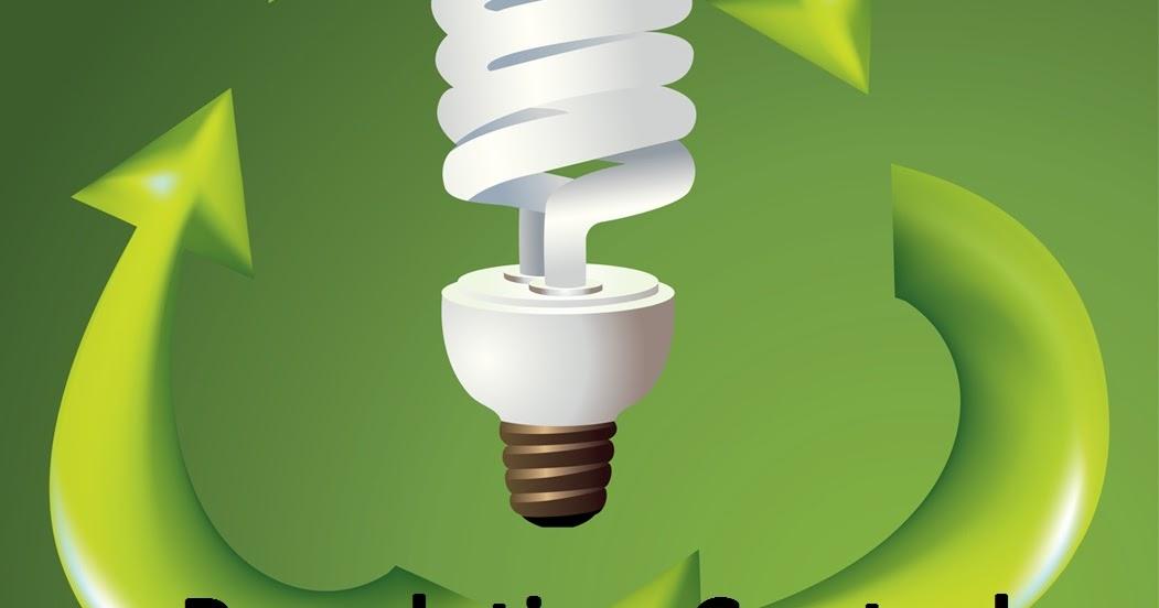 Fluorescent Light Bulbs Health Risks
