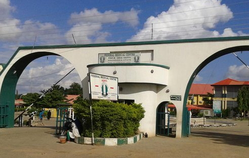 nigerian doctor steals patient kidney keffi